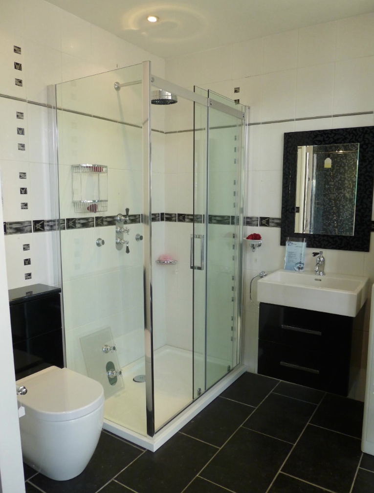 Inspirational Bathroom Ideas Charisma Bathrooms Saffron Walden Essex