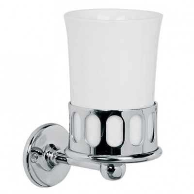 LB-4502-CLASSIC-FINE-BONE-CHINA-MUG-AND-HOLDER-0x444