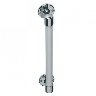 LB-4513-CLASSIC-STOVE-ENAMELLED-GRAB-BAR-WITH-LARGE-BACKPLATE-0x444