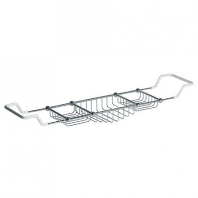 LB-4940-EDWARDIAN-OVER-BATH-RACK-0x444