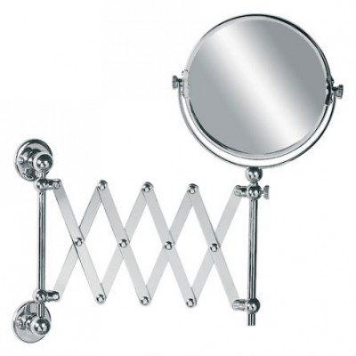 LB-4955-EDWARDIAN-EXTENDABLE-SHAVING-MIRROR-0x444-1