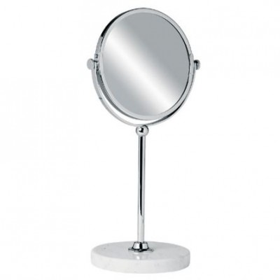 LB-4958-EDWARDIAN-FREE-STANDING-VANITY-MIRROR-WITH-MARBLE-BASE-0x444